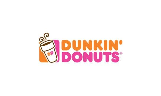 dunkin donuts manizales