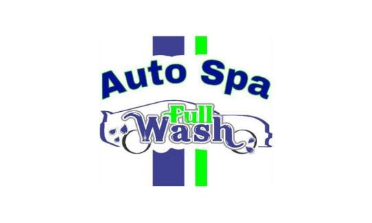 logo full wash