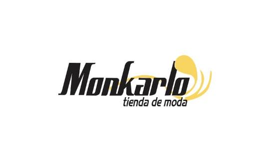 Monkarlo
