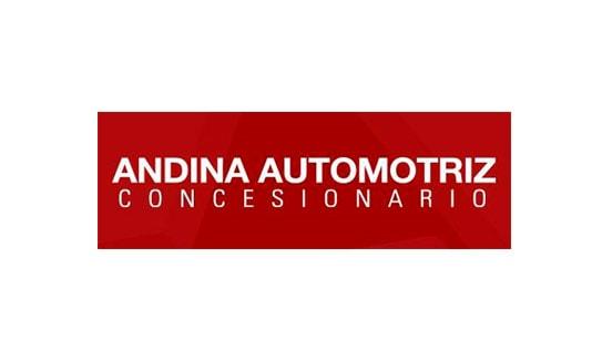 Andina Automotriz