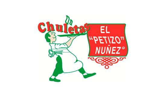 chuletas-el-petizo-nuñez