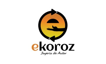 logo-ekoroz