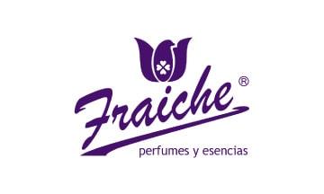 logo-fraiche