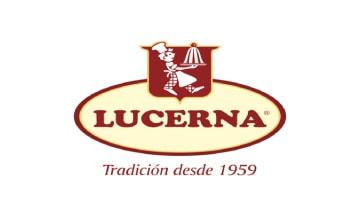 logo-lucerna
