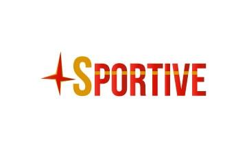 sportive-logo