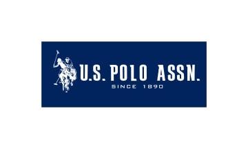 us-polo-logo