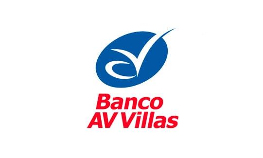 banco av villas centro comercial fundadores manizales