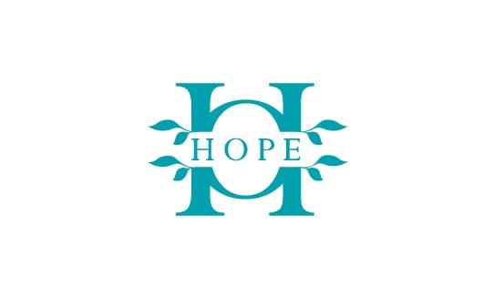 logo-hope