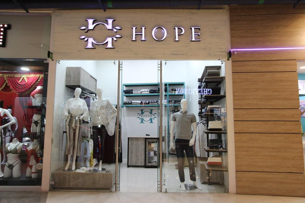 tienda-hope