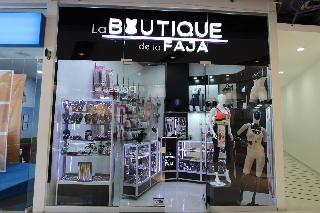 la-boutique-de-la-faja