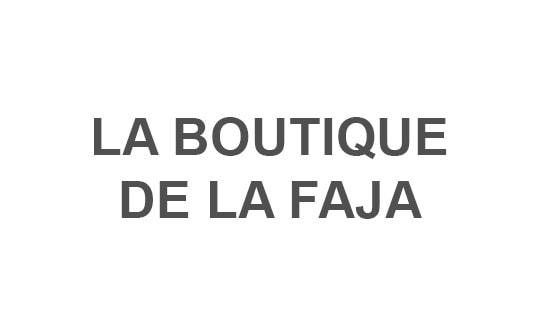 logo-boutique-faja