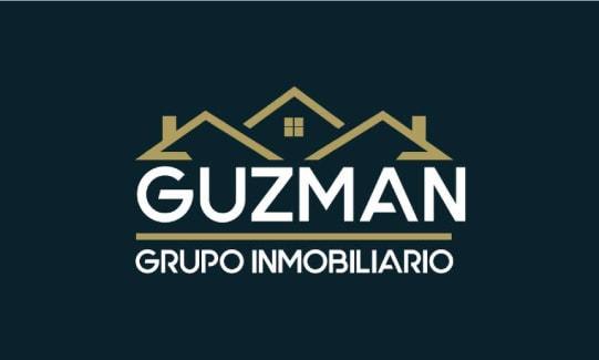 logo-guzman