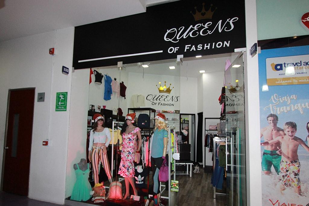 fachada-tienda-queens