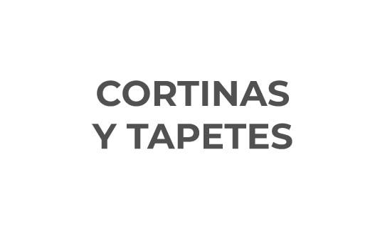 logo-cortinas-y-tapetes
