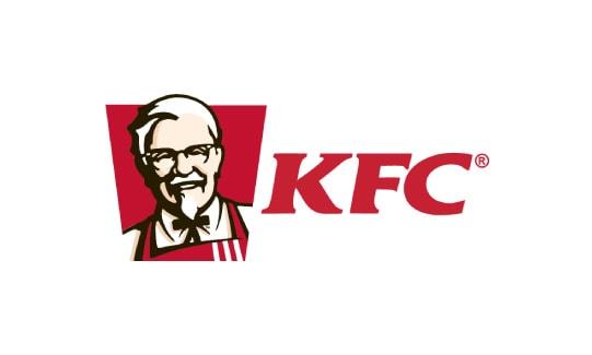 logo-kfc-color